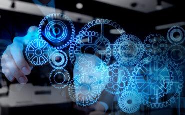 optimering; synergi realiserinig; ejerledede- og familieejede virksomheder; SMV
