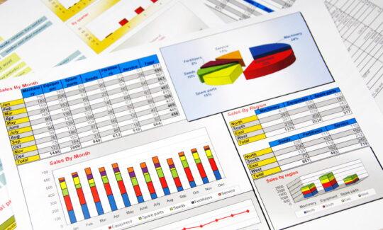 Værdiansættelse, salg af virksomhed, pris på virksomhed, salg af selskab, selskabsværdi, værdiansættelse