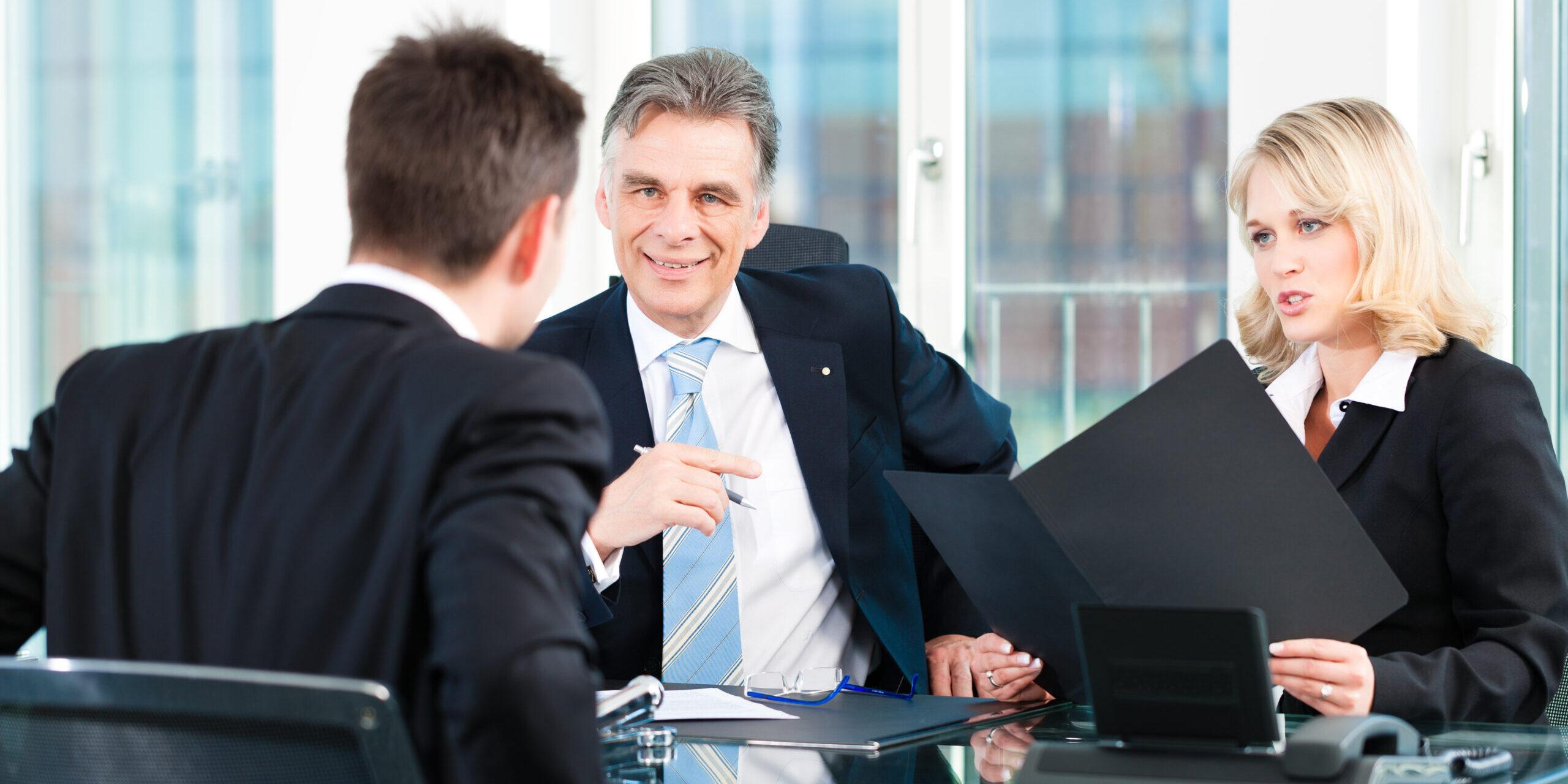 Bestyrelse; Ejersparring; Advisory Board