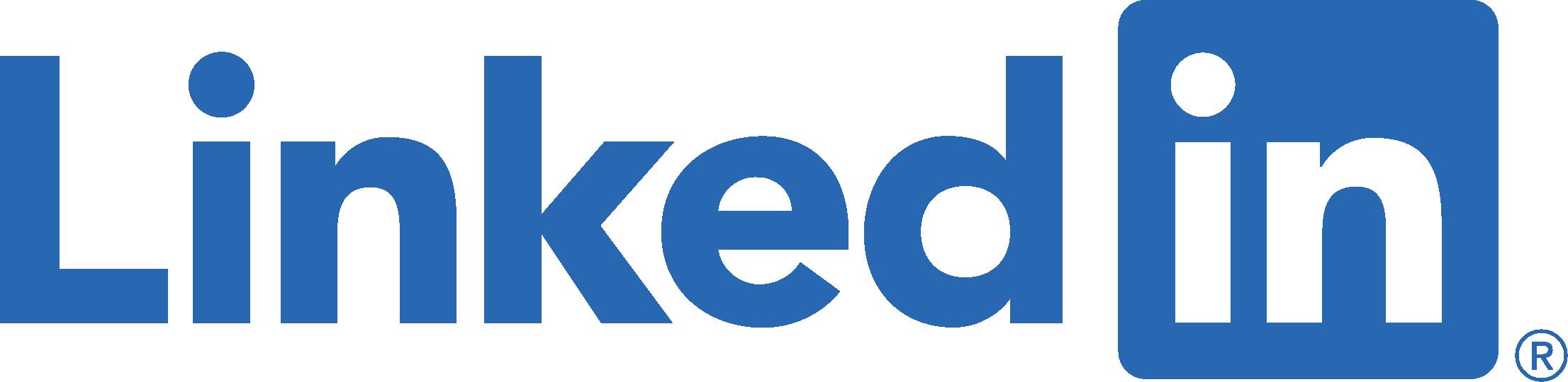Følg os på LinkedIn