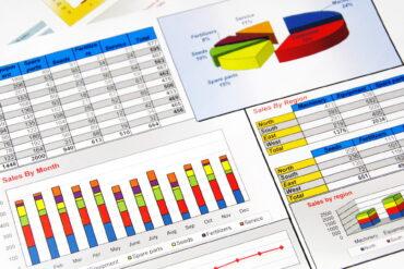 Forretningsudvikling, Strategi, Vækst, salg af virksomhed, salgsmodning, generationsskifte