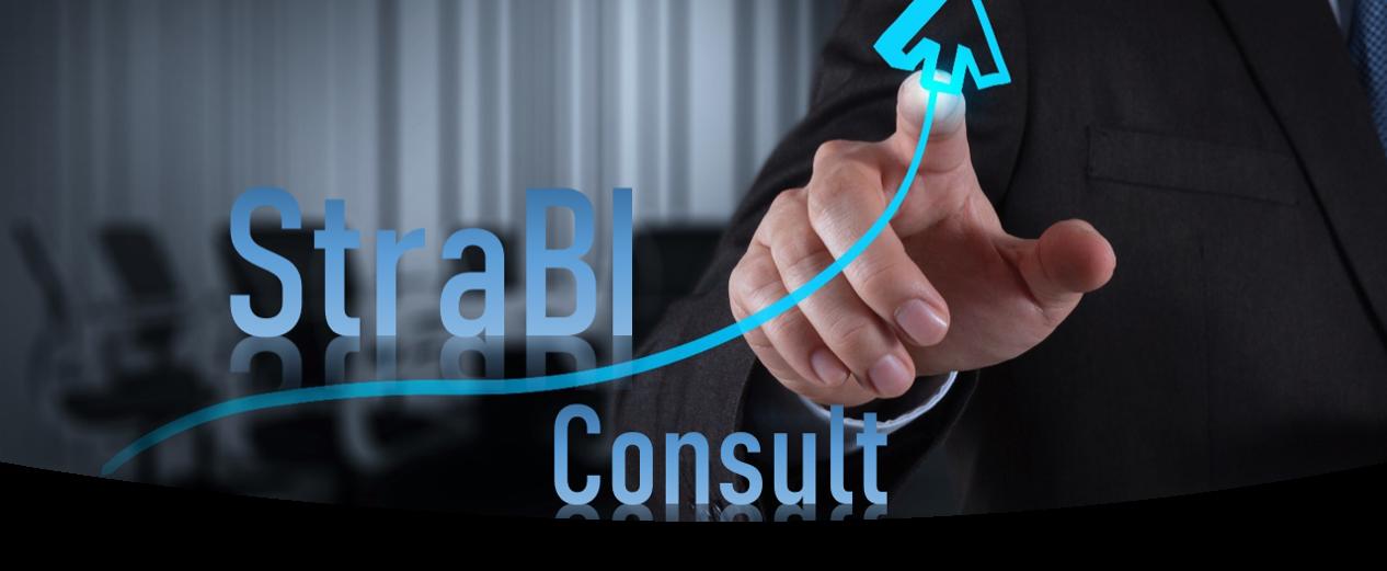 StraBI Consult