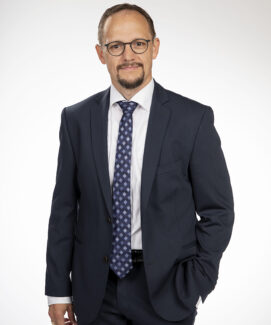 CEO; Adimistrerende direktør; Martin Søvsø; StraBI Cunsult; Ledelsesrådgiver; Broker