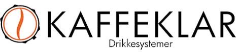 Kaffeklar Drikkesystemer - Automater & Kaffemaskiner til Erhverv og Privat