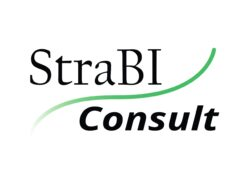 StraBI Consult ApS