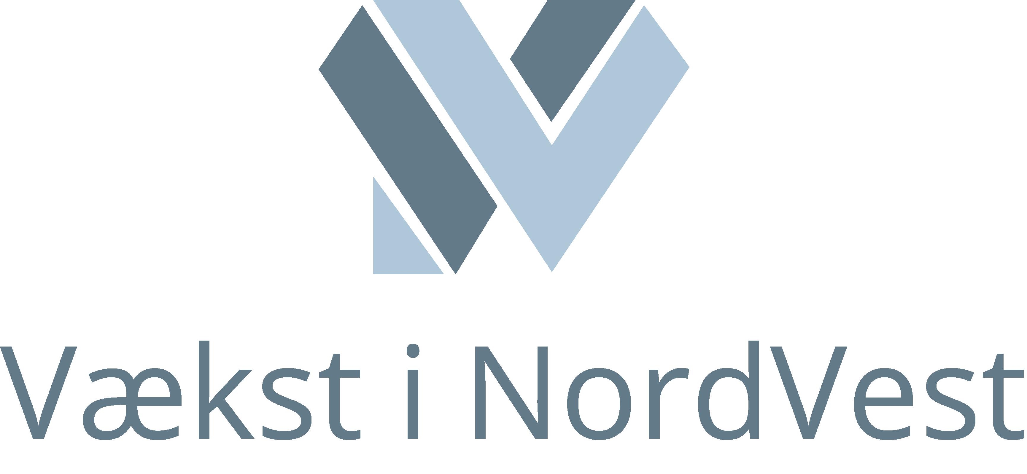 Vækst i NordVest Gratis rådgivning
